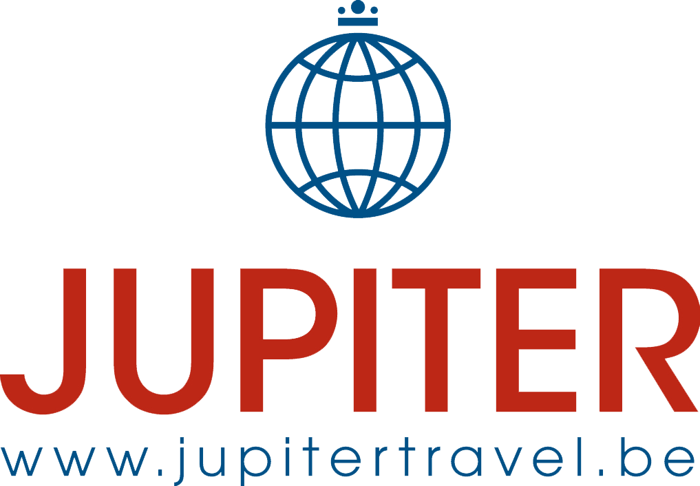 Jupiter Travel