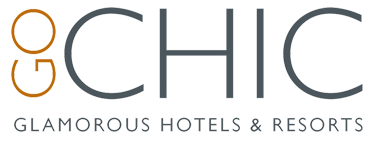 gochic HotelsandResortsGray
